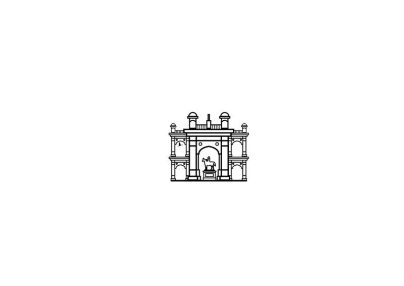 Bangalore Icon